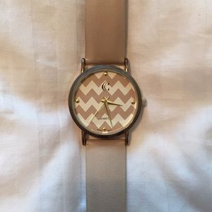Accessories - Charming Charlie watch